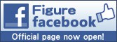 Hobby Search PVC Figure Facebook