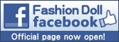 Hobby Search Fashion Doll Facebook