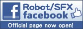 Hobby Search Robot/SFX Facebook