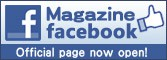 Hobby Search Hobby Magazine Facebook
