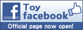 Hobby Search Toy Facebook