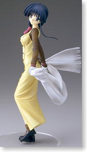 Hasebe Aya (Resin Kit)