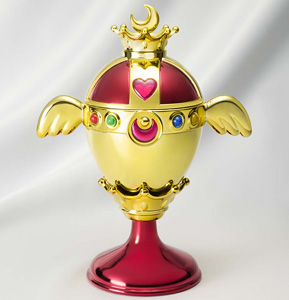 Proplica Rainbow Moon Chalice (Character Toy)