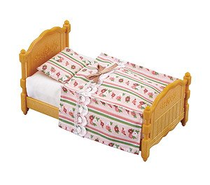 Single Bed (Sylvanian Families)