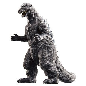 Movie Monster Series Godzilla (1954) (Character Toy)