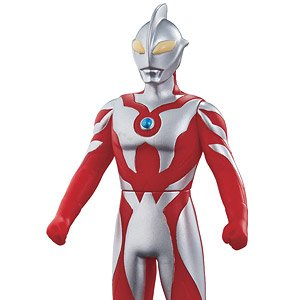 Ultra Hero Series 73 Ultraman Belial (Early Style) (Character Toy)