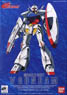 WD-M01 Turn A Gundam (Gundam Model Kits)