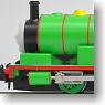 Percy Set (Model Train)