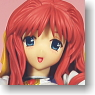 Escalayer Alter Ver. (PVC Figure)