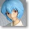 Rei After School  (Resin Kit)