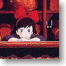 Kiki`s Delivery Service Look After a Shop (Anime Toy)