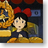 Kiki`s Delivery Service  Bakers Shop Lees(Jigsaw Puzzle) (Anime Toy)