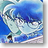 Detective Conan Rival of Fate (Anime Toy)