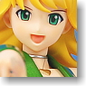 Hoshii Miki Expectant New Star Ver. (PVC Figure)