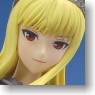 Princess Resurrection Hime (PVC Figure)