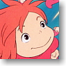 Ponyo on the Cliff by the Sea Suffusion Power (Anime Toy)