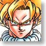 Dragon Ball Kai [Super Saiyan Son Gokou < Kai >] (Anime Toy)