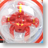 Bakugan BoosterPack Helios (Active Toy)