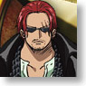Shanks (SW Style) (Anime Toy)