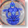Bakugan BoosterPack Hopper (Active Toy)