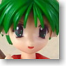 Fullpuni! Figure Series No.9 To Heart HMX-12 Multi (PVC Figure)
