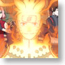 Naruto:Shippuden 10th Anniversary (Anime Toy)