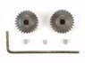 OP1382 48 Pitch Pinion Gear (26T/27T) (RC Model)
