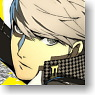 Persona 4 Arena Mechanical Pencil Narukami Yu (Anime Toy)
