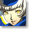 Persona 4 Arena Mechanical Pencil Elizabeth (Anime Toy)