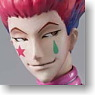 G.E.M. Series Hunter x Hunter Hisoka (PVC Figure)