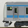 Series E233-1000 Keihin-Tohoku Line (Basic 3-Car Set) (Model Train)