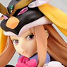 Princess of the Crystal Alter Ver. (PVC Figure)