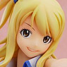 Lucy (PVC Figure)