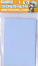 Clear Decal TH (10 sheets) (Material)