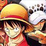 ONE PIECE 2014 カレンダー (キャラクターグッズ)