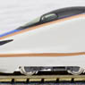 Series E7 Hokuriku Shinkansen (Basic 3-Car Set) (Model Train)