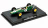 Lotus25 Coventry Climax #1 *1963 South Africa GP Champion Car (Diecast Car)