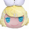 Kagamine Rin Face Pass Case (Anime Toy)