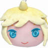 Kagamine Ren Face Pass Case (Anime Toy)