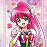 Cure Lovely (Anime Toy)