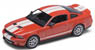 Shelby Cobra GT500 2007 (Red)