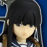 Microman Arts Kantai Collection MA1009 Hatsuyuki (PVC Figure)