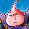 Mini Puzzle 150 piece Majin Boo (Anime Toy)