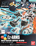 Ez-Arms (HGBC) (Gundam Model Kits)