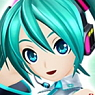 Weiss Schwarz Booster Pack(English Edition) Hatsune Miku: Project DIVA F 2nd (Trading Cards)