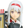 Microman Arts Kantai Collection MA1017 Shokaku (PVC Figure)