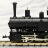 (HOe) [Limited Edition] Iwate Light Railway Steam Locomotive #11 II (Renewaled Product) (Pre-colored Completed) (Model Train)