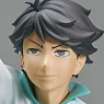 Haikyu!! Players Series Oikawa Toru (PVC Figure)