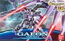 Gaeon (HG) (Gundam Model Kits)