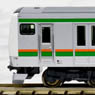 Series E233-3000 Tokaido Line/Ueno-Tokyo Line (Basic 4-Car Set) (Model Train)